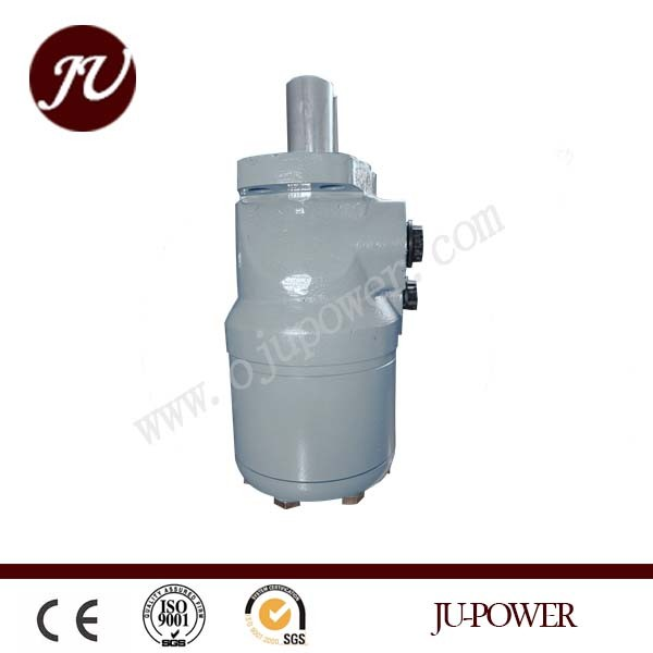 Motor _JU-03