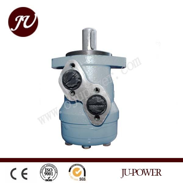 Motor JU-04