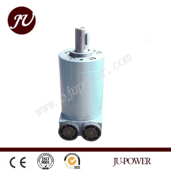Motor_JU-01