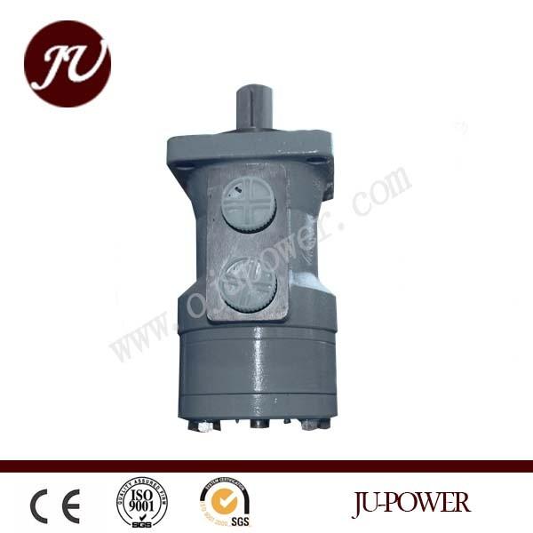 Motor_JU-02