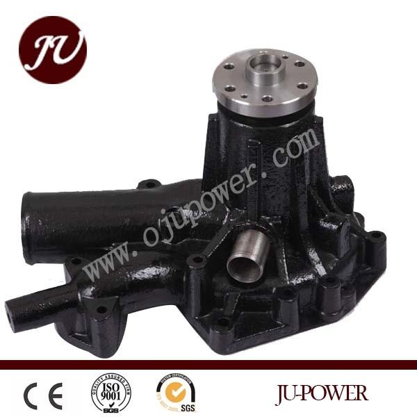 8-97125051-1, EX200-2 6BD1, 1-13610190-0 water pump