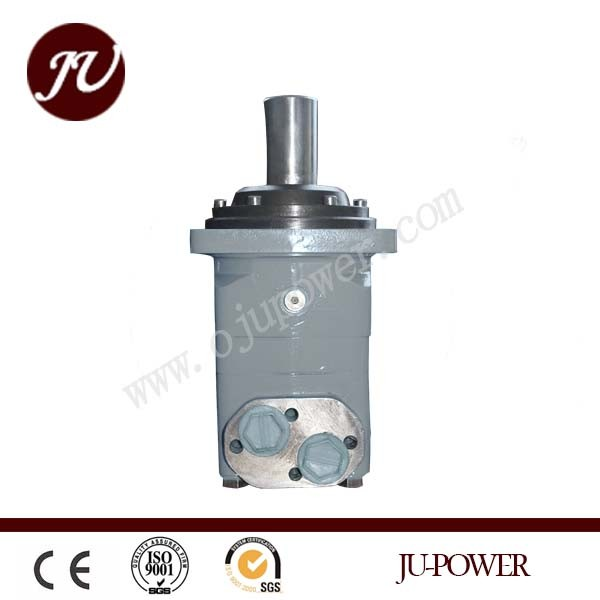 Genuine Hydraluic Pump double gear with gear modulus for agrucultural machinary