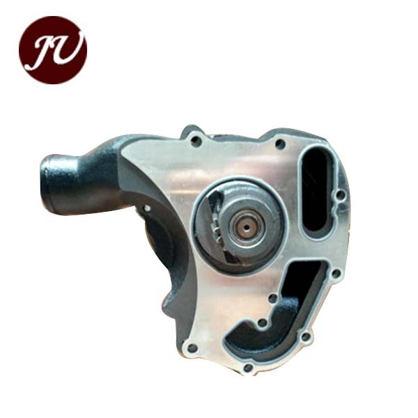 Water Pump 1104 for perkins diesel engine