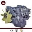 Hi-performance Genuine Deutz water cooled engine TCD2015V6  cylinder