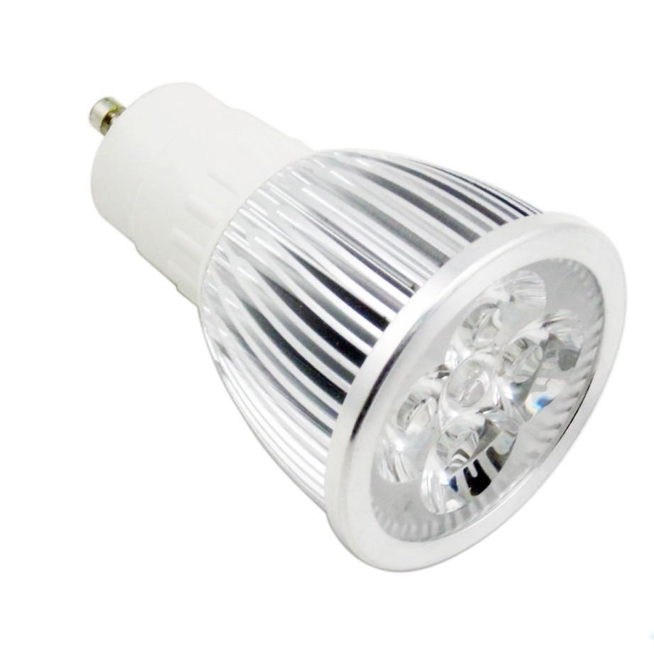 gu10 e27 led spot lights 5 1w manufacturers gu10 e27 led spot lights 5 1w exporters gu10 e27 led. Black Bedroom Furniture Sets. Home Design Ideas