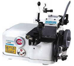 Carpet Sewing Machine