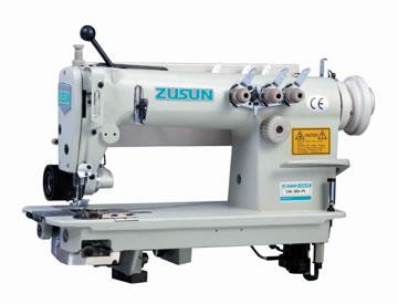 Chainstitch Sewing Machine B-1