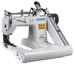 Chainstitch Sewing Machine B-11