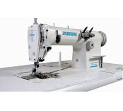 Chainstitch Sewing Machine B-2