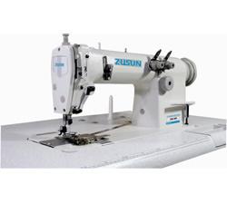 Chainstitch Sewing Machine B-3