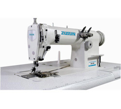 Chainstitch Sewing Machine B-4