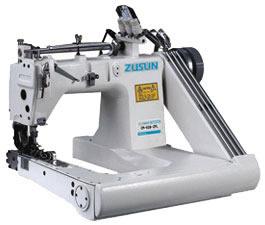 Chainstitch Sewing Machine B-6