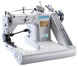Chainstitch Sewing Machine B-7