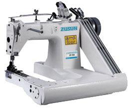 Chainstitch Sewing Machine B-9