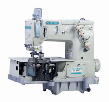 Denim Sewing Machine C-2