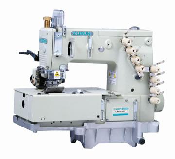 Denim Sewing Machine C-3