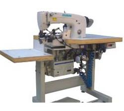 Lockstitch Sewing Machine A01