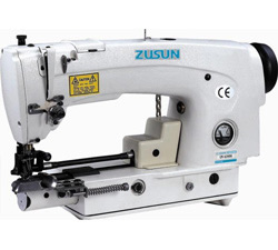 Lockstitch Sewing Machine A02