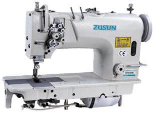 Lockstitch Sewing Machine CM-8420B
