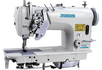 Lockstitch Sewing Machine CM-8450B