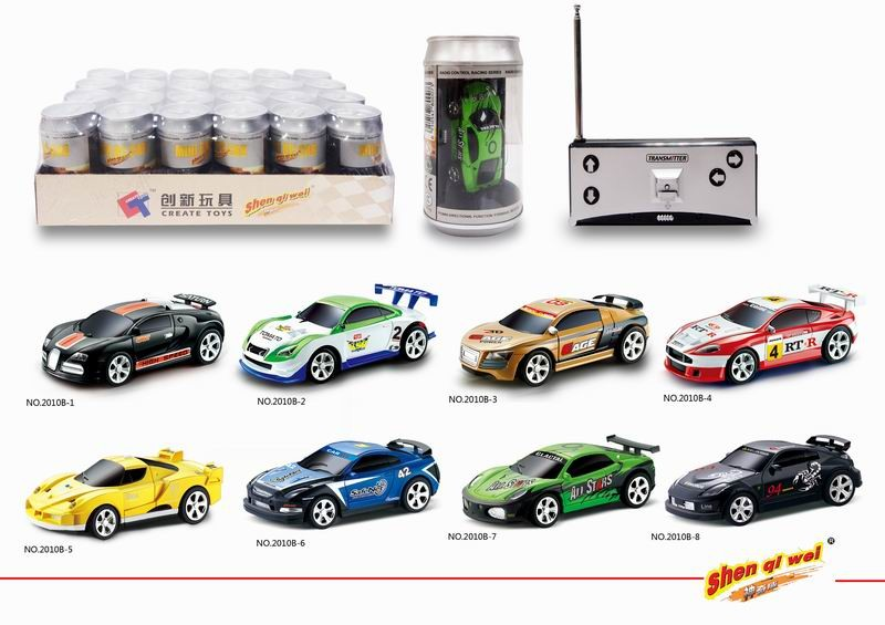 mini rc car with can box manufacturers mini rc car with can box exporters mini rc car with can. Black Bedroom Furniture Sets. Home Design Ideas