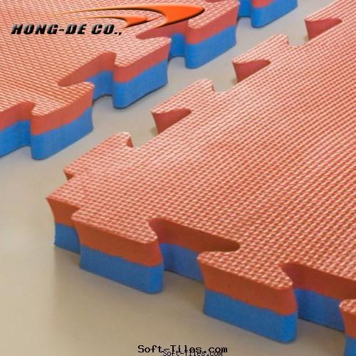 Gym Finess Floor Foam Mat 20,25,30,40mm