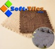 EVA Carpet ( Plush ) Floor used for pet and living