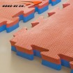 Gym Finess Floor Foam Mat 20,25,30,40mm