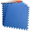 Anti-slip Multi-colour Foam Mat ,water-proof