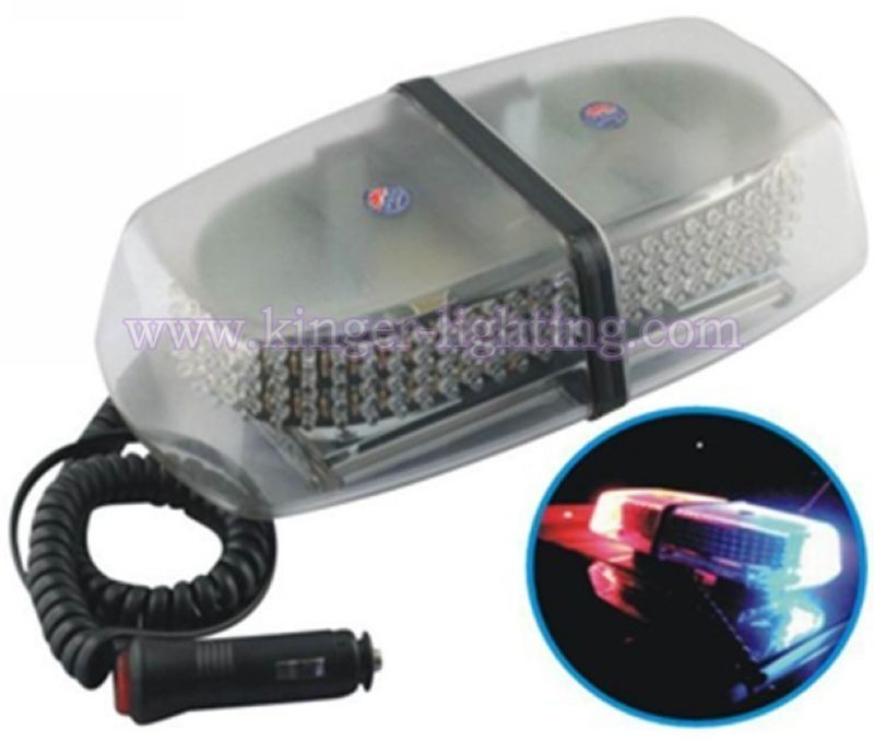 KINGER-Led Emergency Light for Car