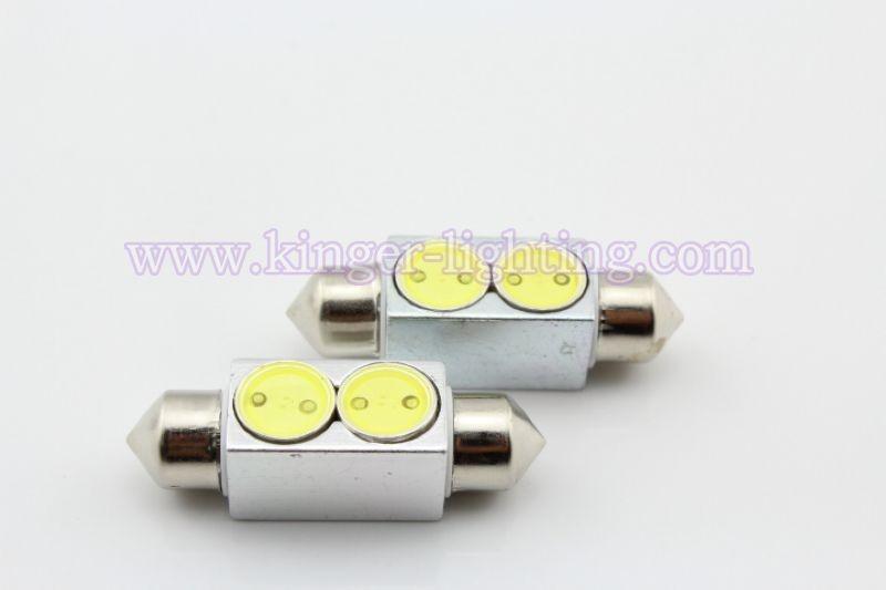 kinger-fstoon light  2w high power
