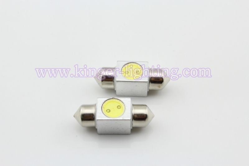 kinger-fstoon light  dome light 1w high power