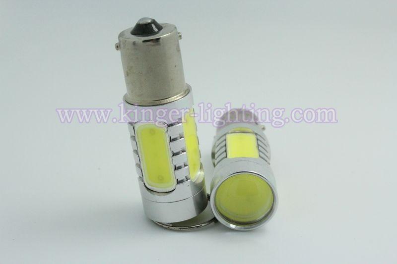 T20-high power-S25-7.5W