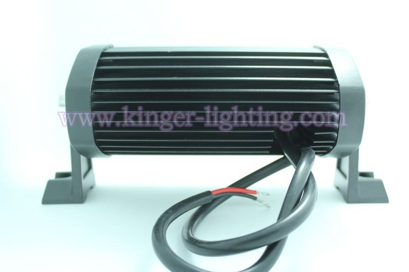 kigner-led light bar  36w