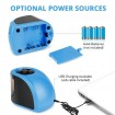 Classroom Gifts Electric Pencil Sharpener for Students