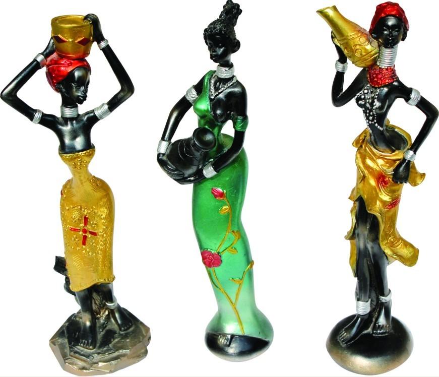 Africa women STL-5015