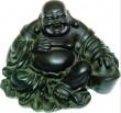 Tea spoiling Maitreya Buddha STL-5010