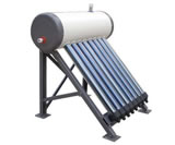 Compact Solar Water Heater SA0103