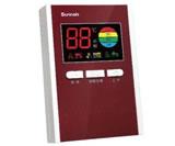 Display Controller SA0202