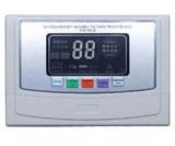 Display Controller SA0203
