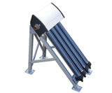 Heat-pipe Collector Solar Water Heater SA0101