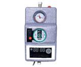 Pump Station SA03011