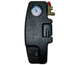 Pump Station SA03021