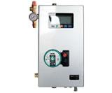 Pump Station SA03031