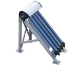 U-pipe Collector Solar Water Heater SA0102