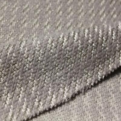 HOT ! Fancy Wool Woven Fabric