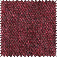 Red Wool Suit Fabric