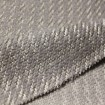 HOT ! Fancy Wool Woven Fabric
