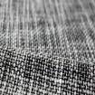 Jacquard Wool Woven Fabric