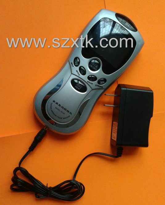 Thermal Magnetic Therapeutic Massager